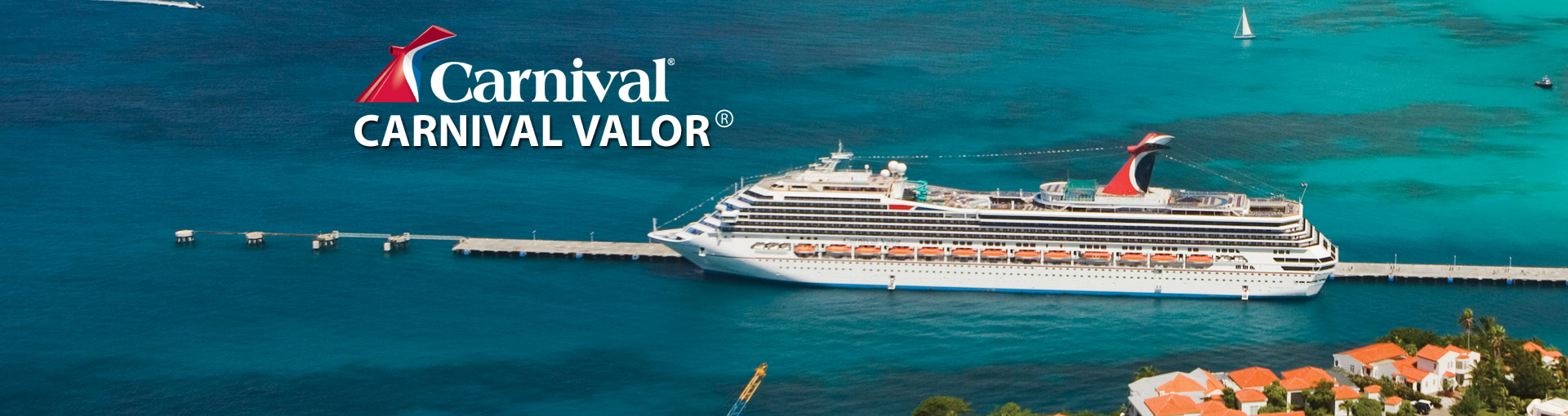 Carnival Valor Cruise Ship 2018 And 2019 Carnival Valor