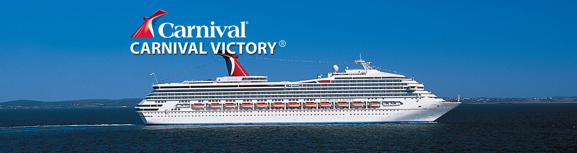 Carnival Victory Cruise Ship And Carnival Victory - Cruise deals from miami