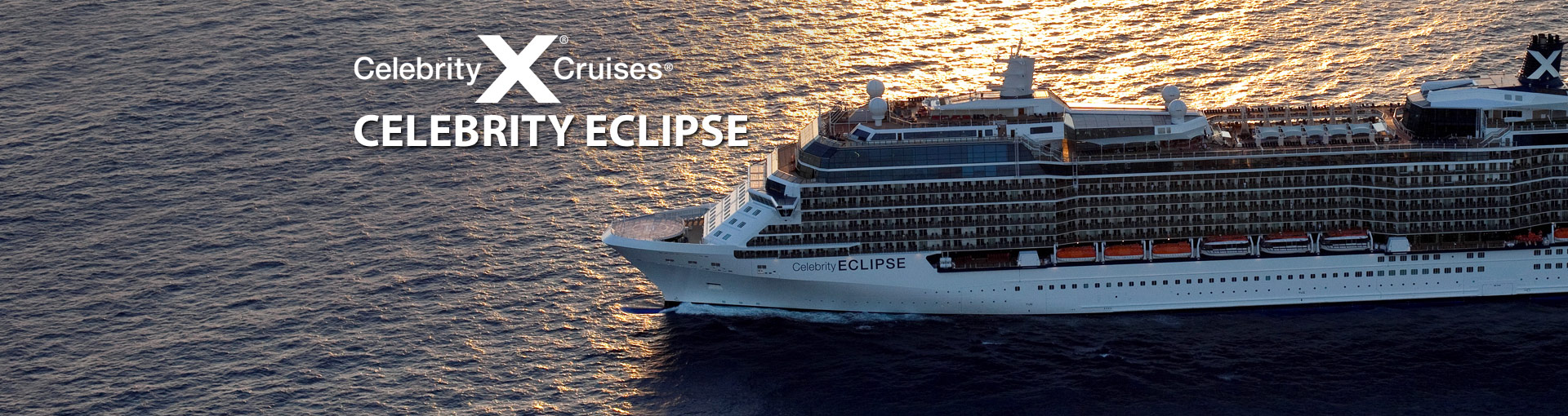 Celebrity Eclipse Cruise Ship And Celebrity Eclipse - Celebrity eclipse cruise ship itinerary