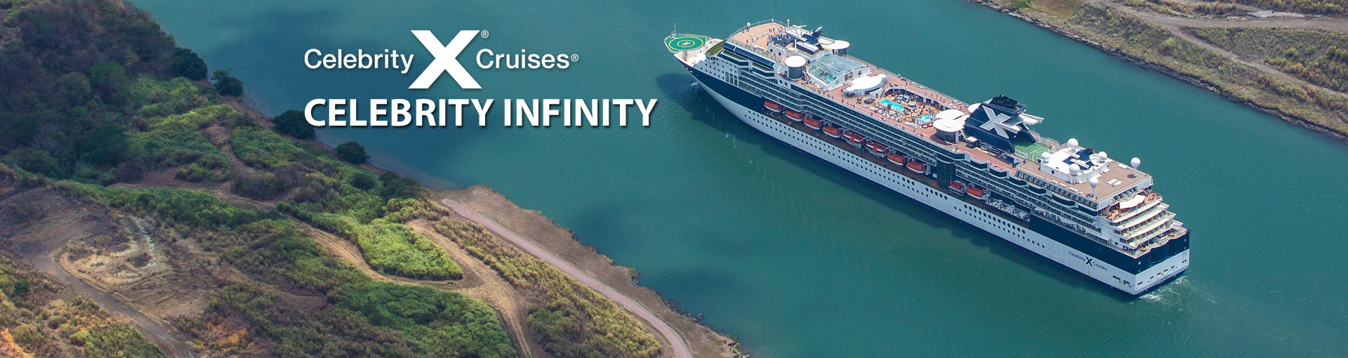 Cruise Registration, Pre-Cruise Registration