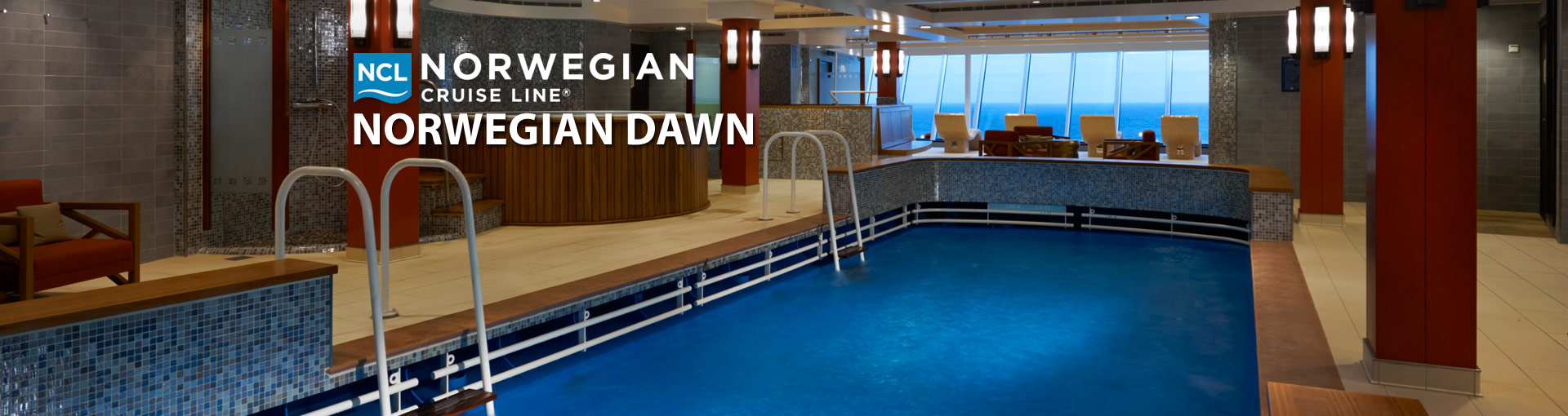 Norwegian Dawn Cruise Ship 2017 And 2018 Norwegian Dawn Destinations Deals The Cruise Web