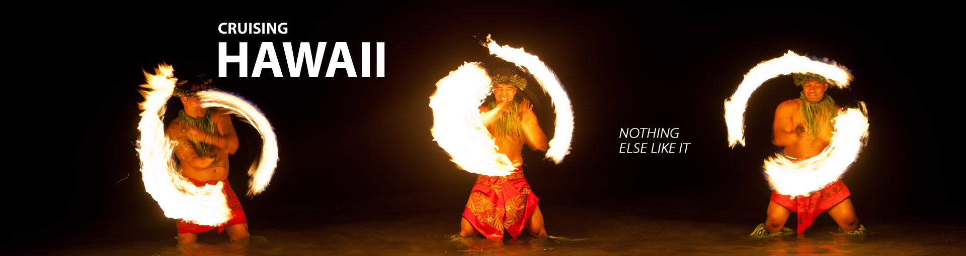 Experience local culture on your cruise to Hawaii