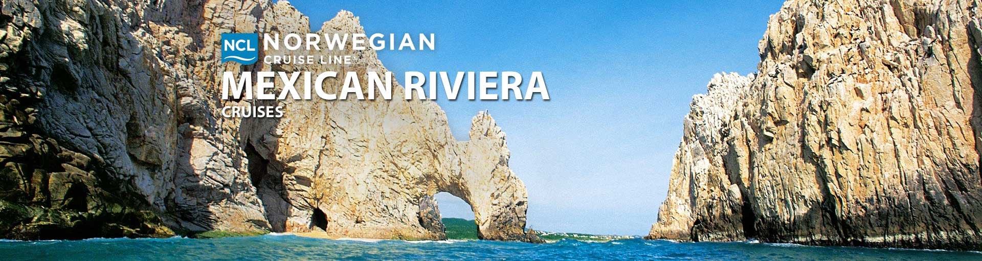 Norwegian Cruise Line Mexican Riviera Cruises
