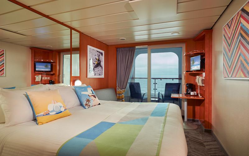 Norwegian dawn cruise ship 2017 and 2018 norwegian dawn for Cruise ship balcony room