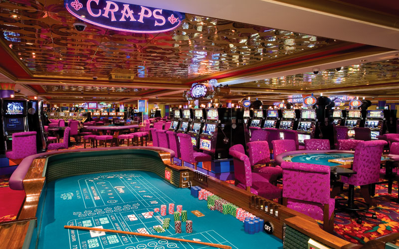 Cruise lines casino slim slots casino games