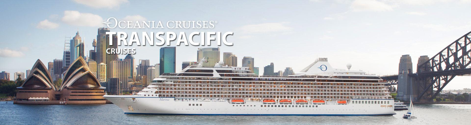 OCC - Transpacific Vendor Destination Banner