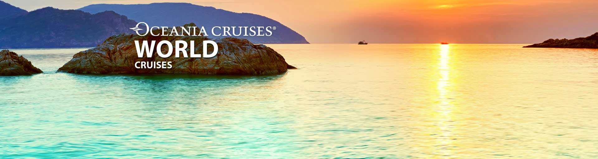 Already Booked Finalize Your Cruise Reservation with