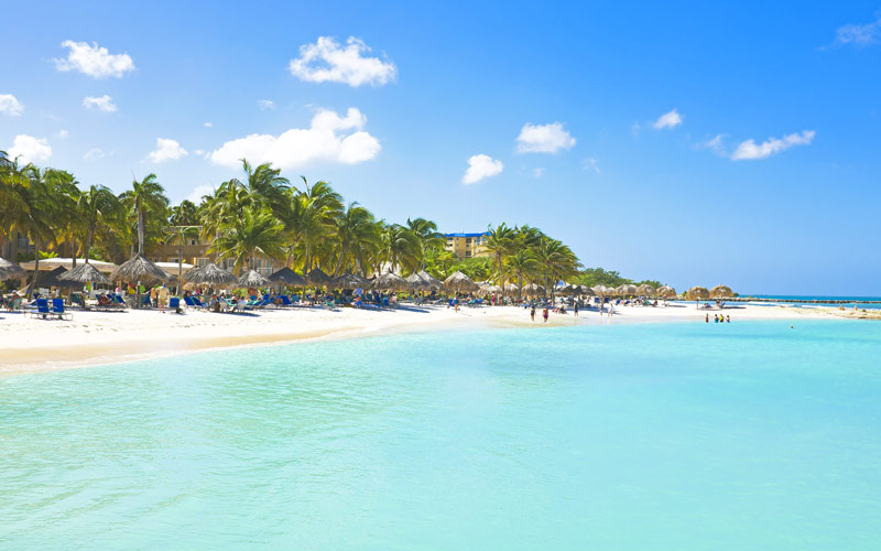 Cruises To The South Caribbean 2017 And 2018 Southern Caribbean CruisesThe
