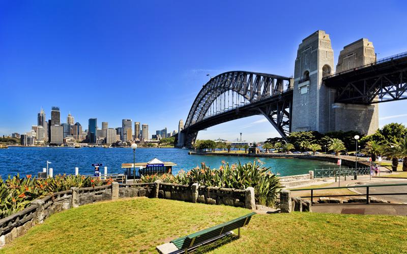 Princess Australia And New Zealand Cruisetours 2017 And 2018 Australian Princess Cruise Tours