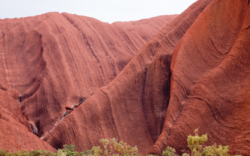 Princess Australia Cruisetours Uluru Ayers Rock