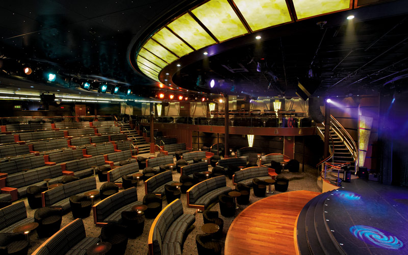 Theater of the sea coupons 2019