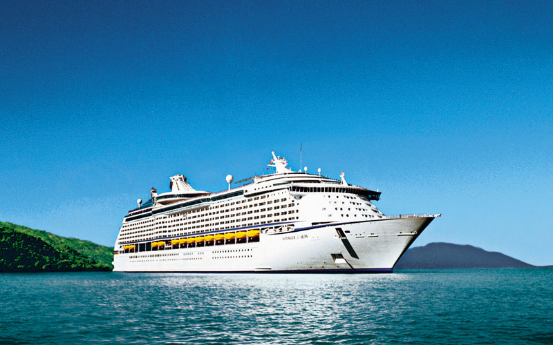 Royal Caribbean Cruise Website Pictures Youmailr Com