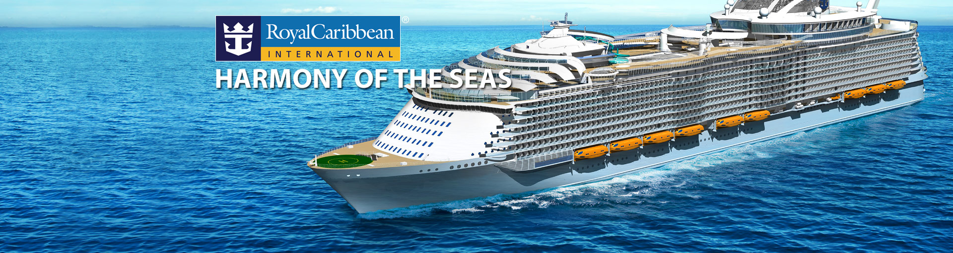 an overview of the royal caribbean cruise line company See who you know at royal caribbean cruises ltd is a global cruise vacation company that owns and operates three carnival cruise line leisure, travel.