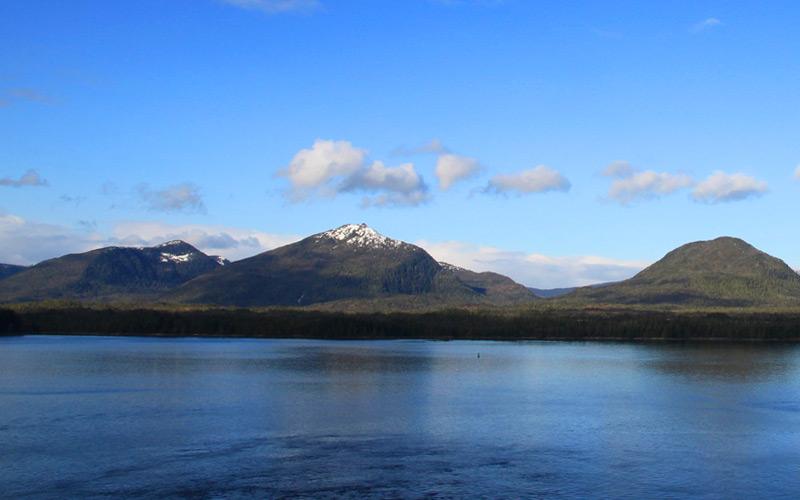 Viking Oceans Alaska Cruises 2019 Alaska Viking Oceans
