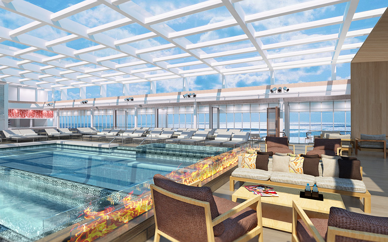Viking Oceans Cruises 2017 And 2018 Cruise Deals Destinations Ships Photos For Viking Oceans
