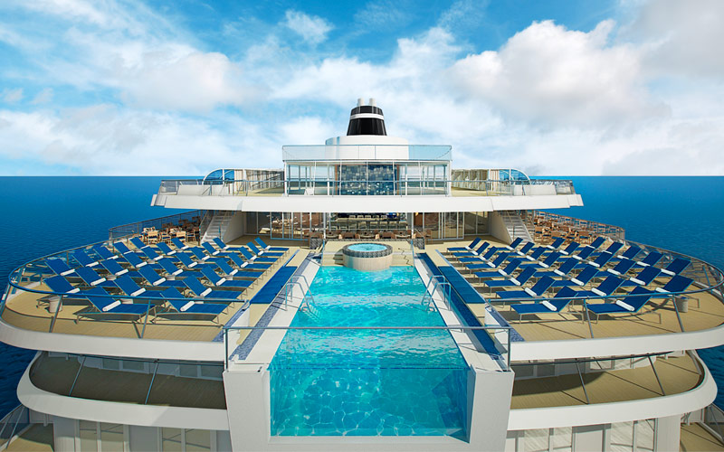 Viking Oceans Cruises 2017 And 2018 Cruise Deals
