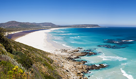 Africa beautiful CapeTown beaches South Africa