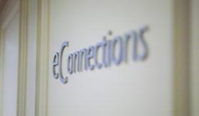 Azamara onboard eConnections