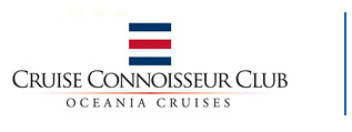 Oceania Cruises - Cruise Connoisseur Club