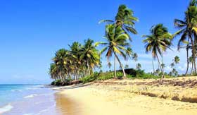 Caribbean cruises to the Dominican Republic