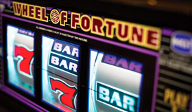 NCL onboard activities Casinos at Sea