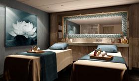 Mandara Spa & Salon