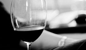 Seabourn onboard activities Food and Wine Tastings