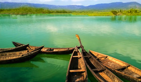Da Nang, Vietnam - Viking Oceans