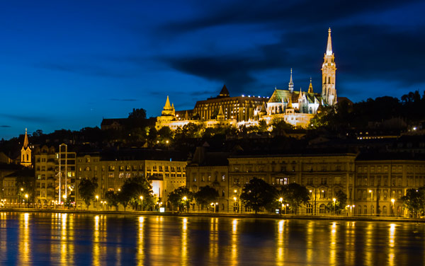 Viking River Europe River Cruises 2019 And 2020 Europe