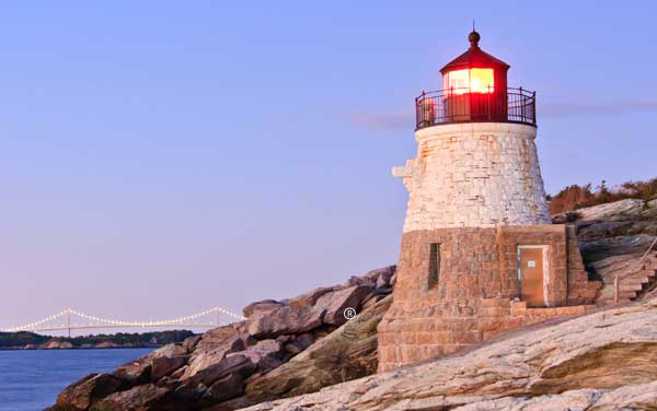 Canada & New England Cruises from $499.00!*