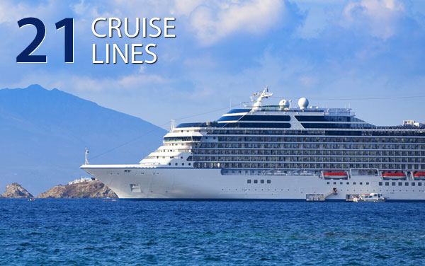 Deals On Cruises 2018 Elevation Mask 2 0 Coupon Code