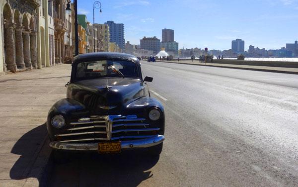Cuba Cruises from $389.00!*