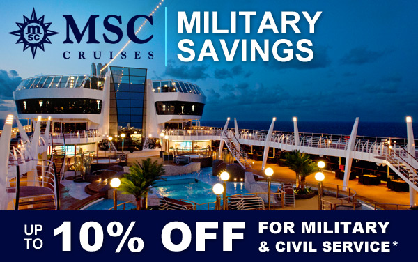 Msc Orchestra Cruise Ship 2017 And 2018 Msc Orchestra