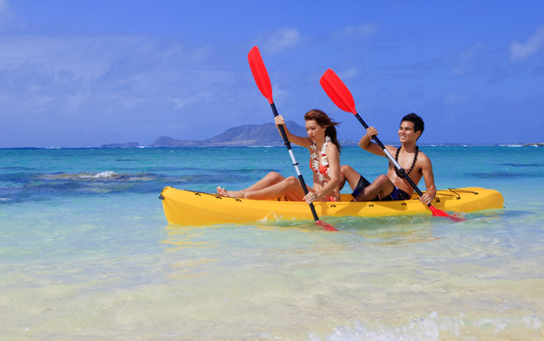 Hawaii Cruisetours