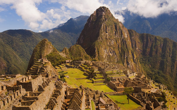 Celebrity Cruises-South America Cruisetours