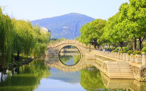 Msc Bellissima China Cruise Destination