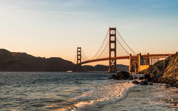 Regatta U. S. Pacific Coast Cruise Destination