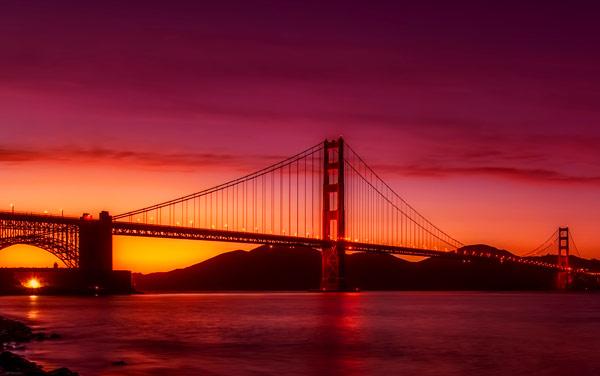 Seabourn Cruise Line-U. S. Pacific Coast