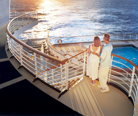 Ceremonies Are Available In Most Ports Of Call Including The Caribbean Europe Alaska And Hawaii An Added Bonus Cruise Itself Is Your Honeymoon