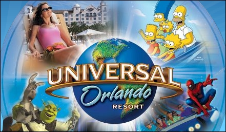 Enjoy Orlando The Caribbean In One Awesome Trip The Cruise Web - Cruise from orlando