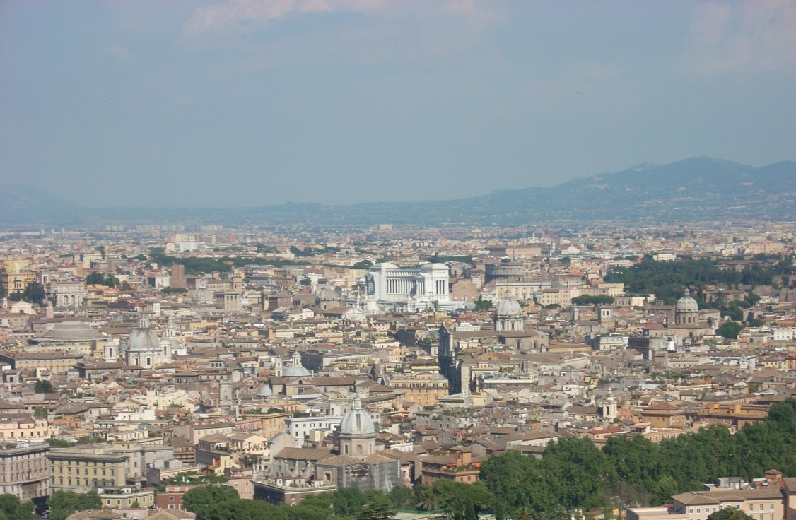 cw-rome-st-peters-view