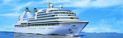 Seabourn Odyssey (2)