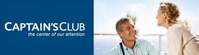 Celebrity Announces Enhanced Captains Club Benefits ...
