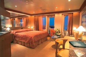 Carnival Suite