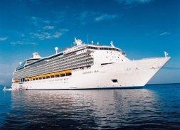 RCI Navigator of the Seas