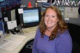 Cruise Consultant Jen Crivelli