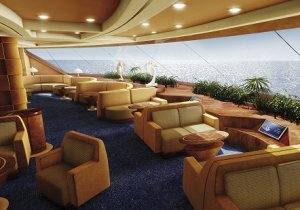 Discover True Luxury with MSC Yacht Club | The Cruise Web Blog