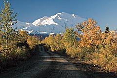 HAL- Alaska