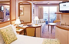 PCL- Stateroom