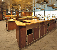 Bon Appetit Culinary Center